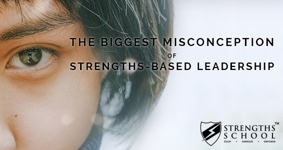 Misconception+of+Strengths+based+Leadership.jpg