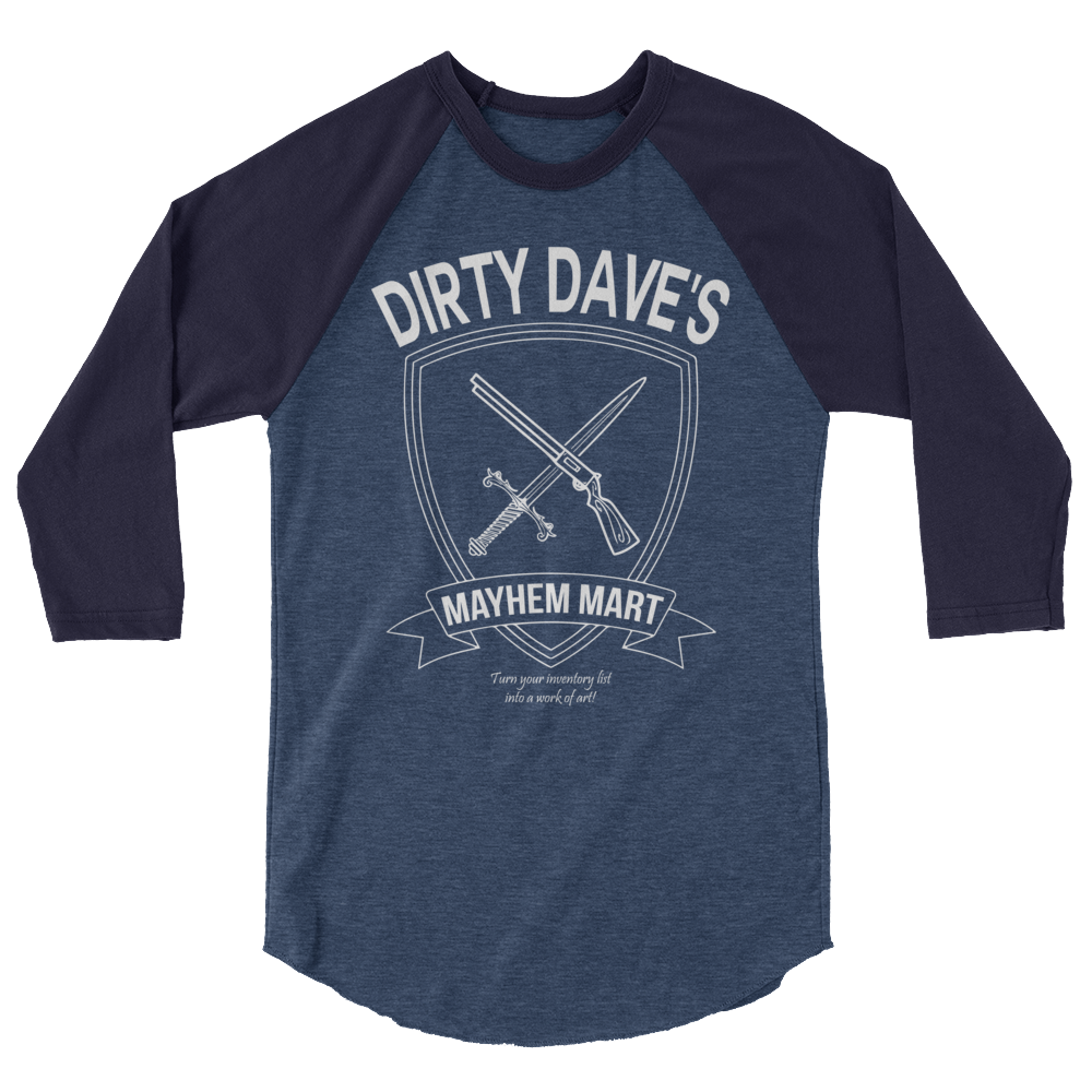 DD-shirt_mockup_Heather-DenimNavy.png