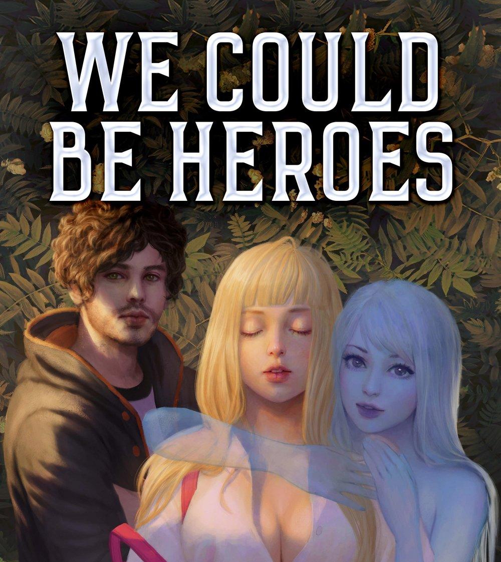 We-Could-Be-Heroes-Main-File.jpg