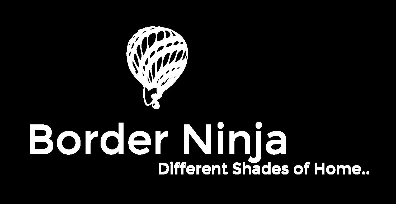 Border Ninja