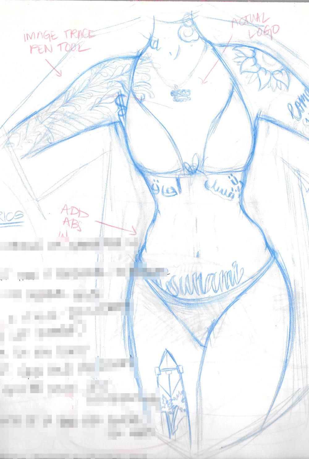 bikinisketch.jpg