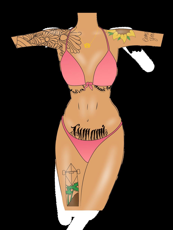 kehlani_bikini_tee_png.png