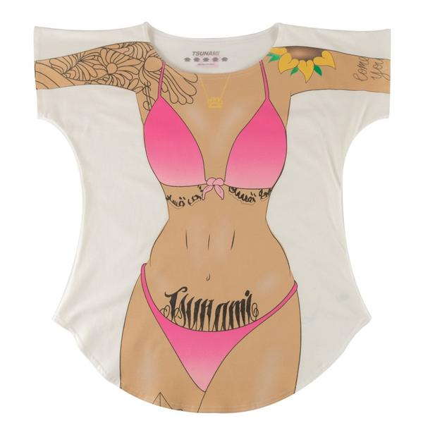 Kehlani_Bikini_Tee_grande.jpg