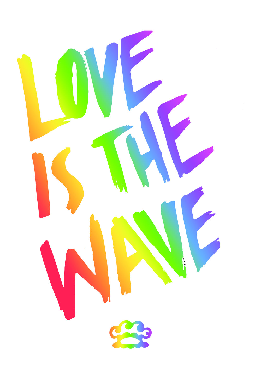 LOVEISTHEWAVE_FINAL.jpg
