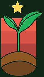 flora_beta_badge_website.png