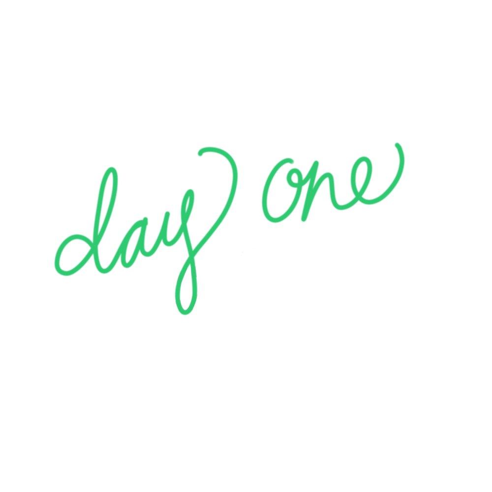 Day_one_cursive.jpg