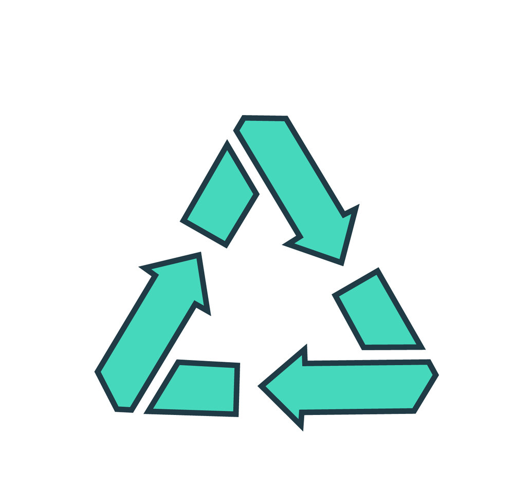 recycle_icon.jpg