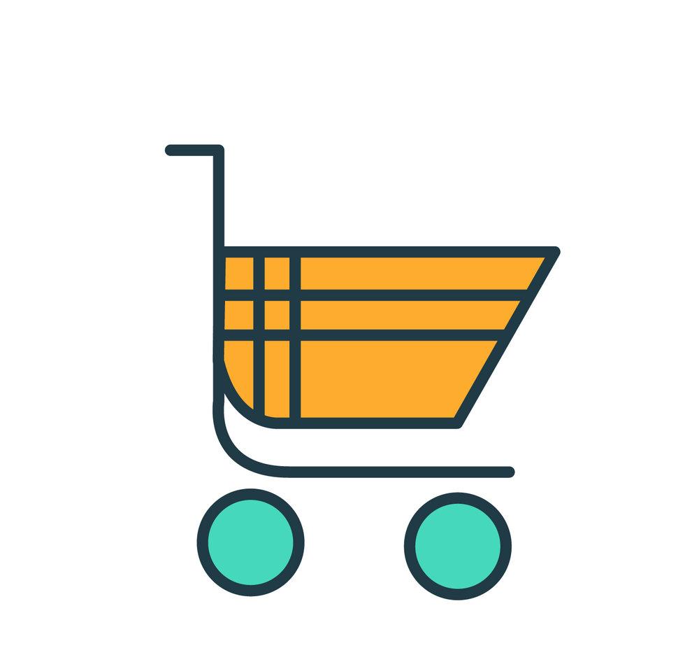 shop_icon.jpg