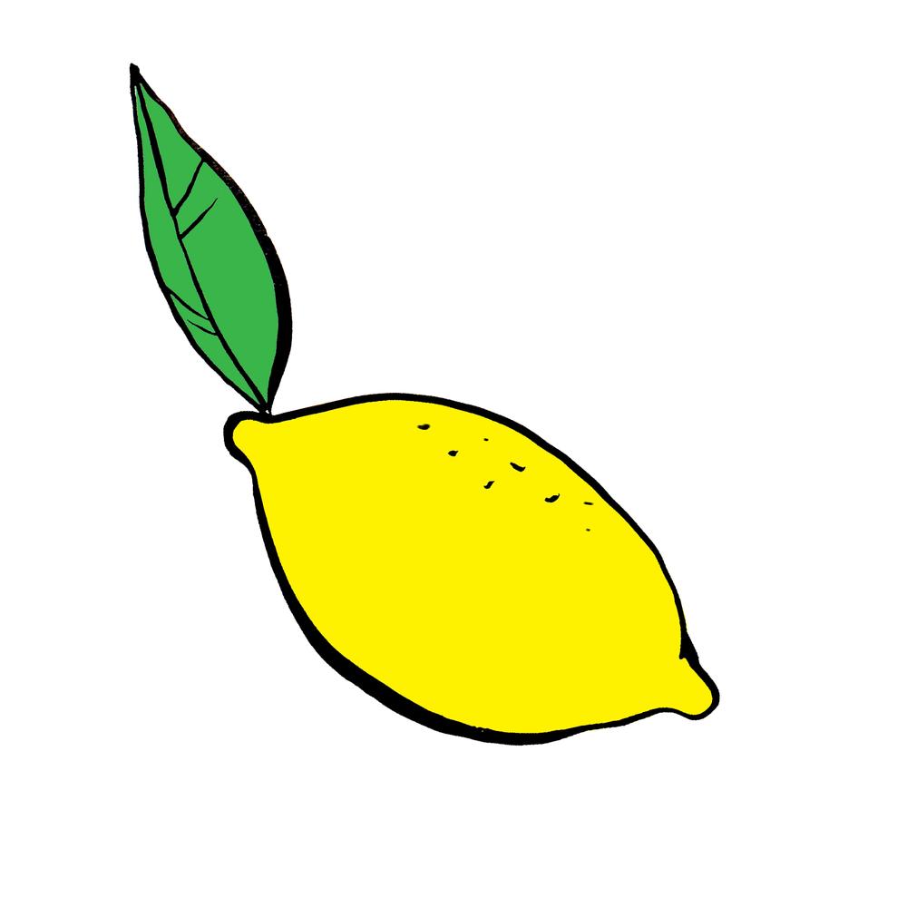 flora_lemon.png