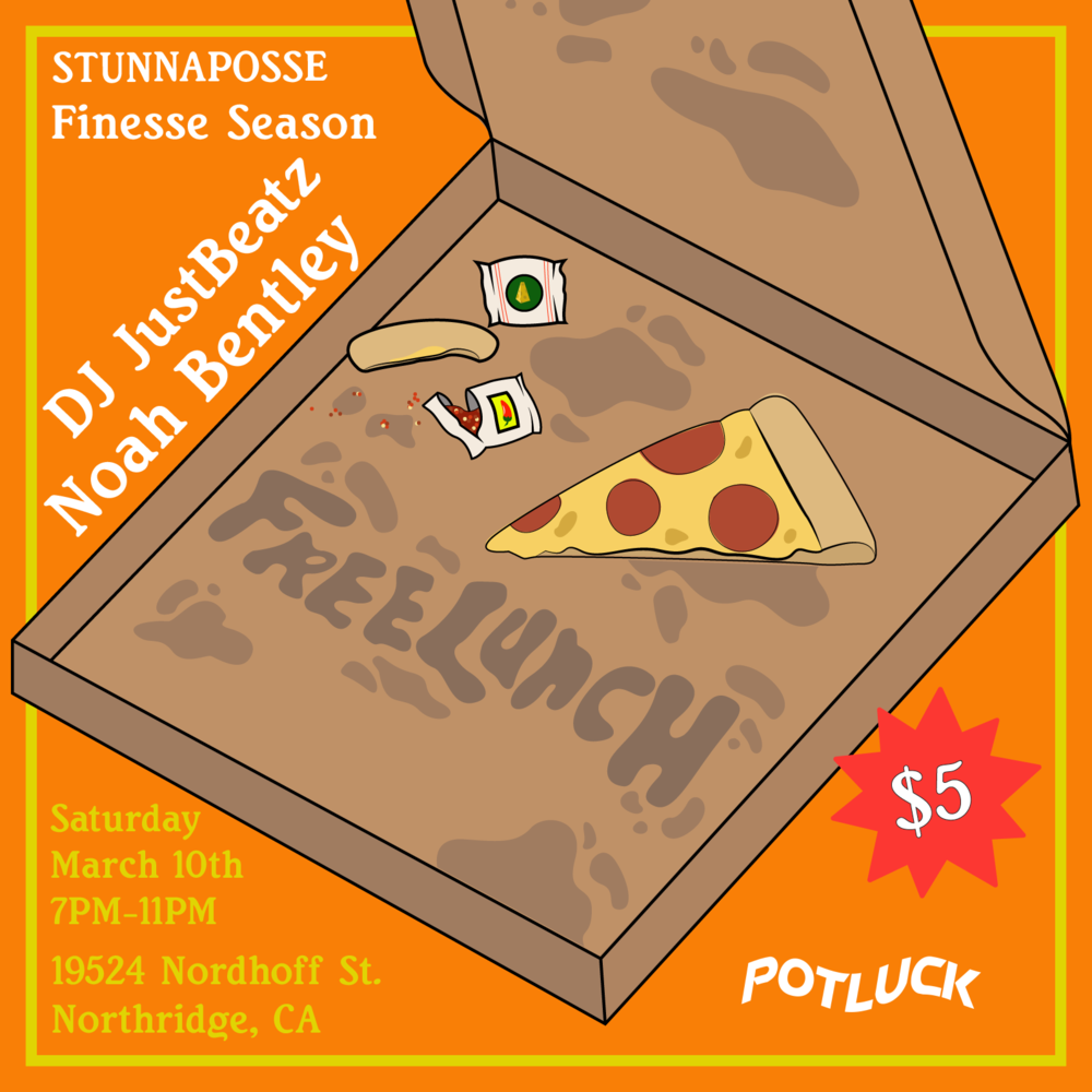 potluck-01.png