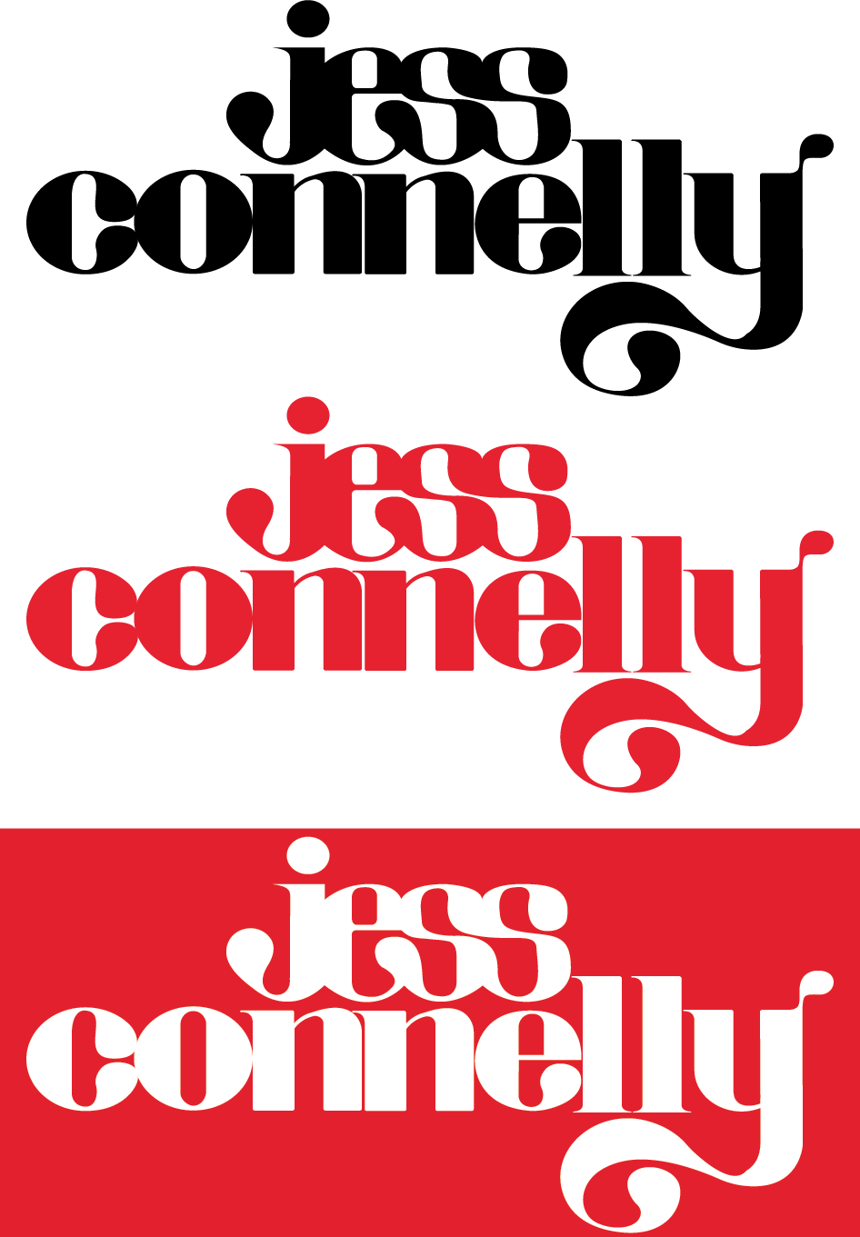 JESS_CONNELLY_LOGO.png