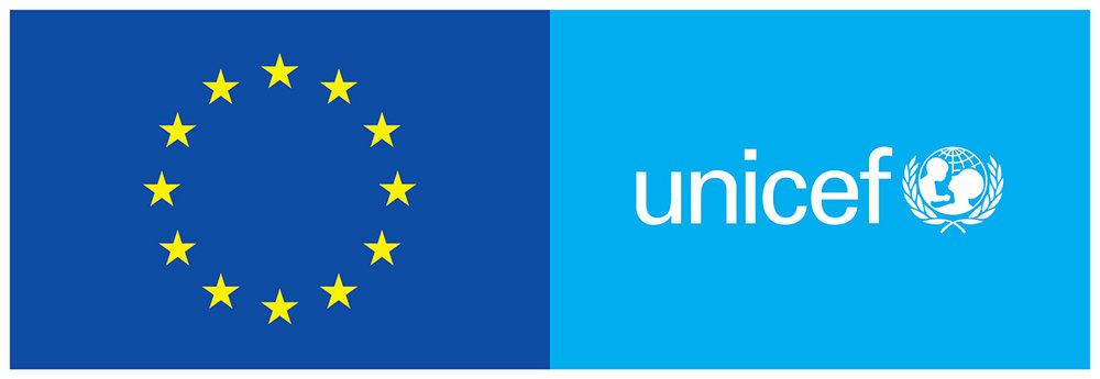 EU-UNICEF white frame.jpg