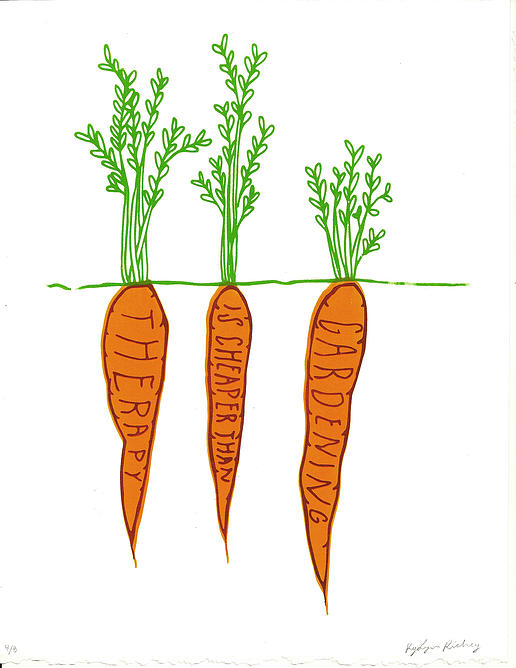 Gardening-carrots.jpeg