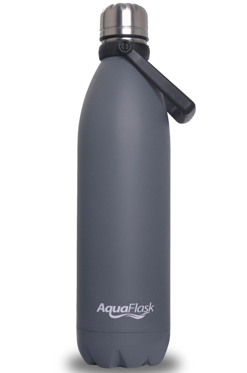 Grey Insulated Bottle 1.0.jpg