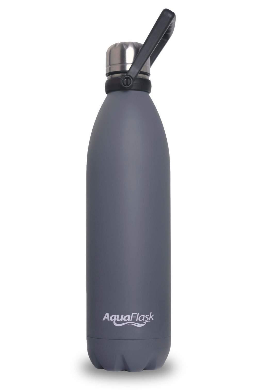 Grey Insulated Bottle 2.0.jpg