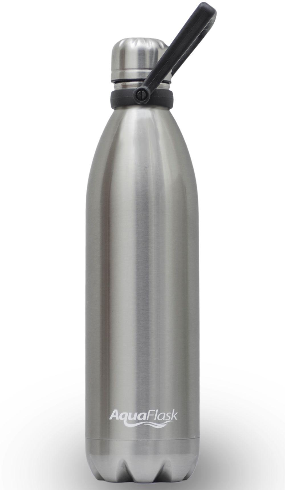Stainless Insulated Bottle 3.0.jpg