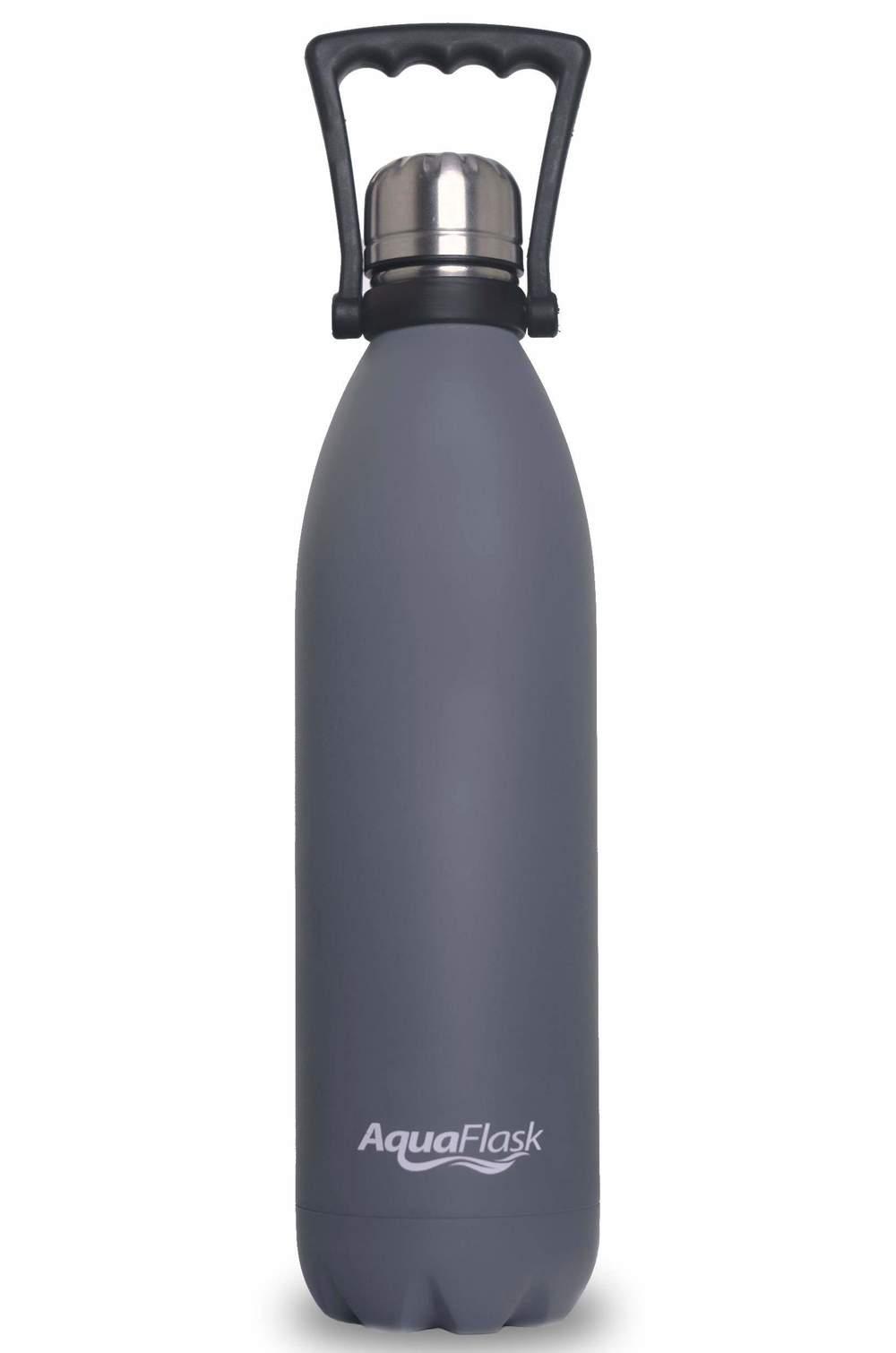 Grey Insulated Bottle 3.0.jpg