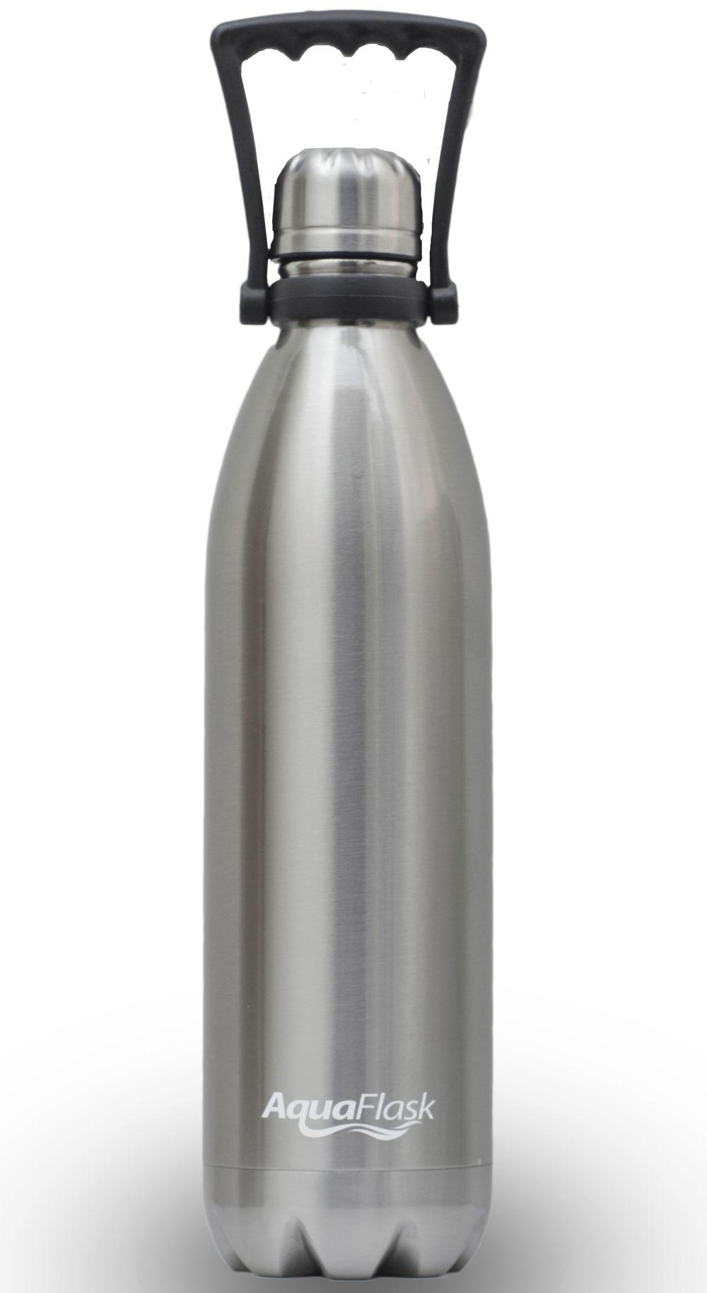 Stainless Insulated Bottle 2.0.jpg