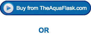 Buy from AquaFlask website.jpg