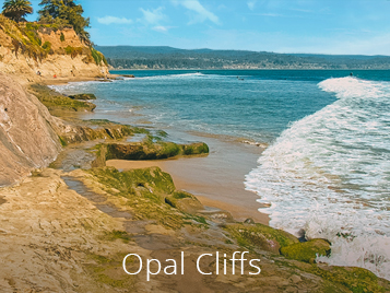 opal-cliffs.jpg