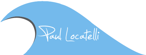 Paul Locatelli - Santa Cruz Real Estate Lifestyle