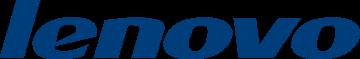 Lenovo_logo_(English).png
