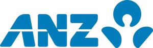 ANZ-logo.jpg