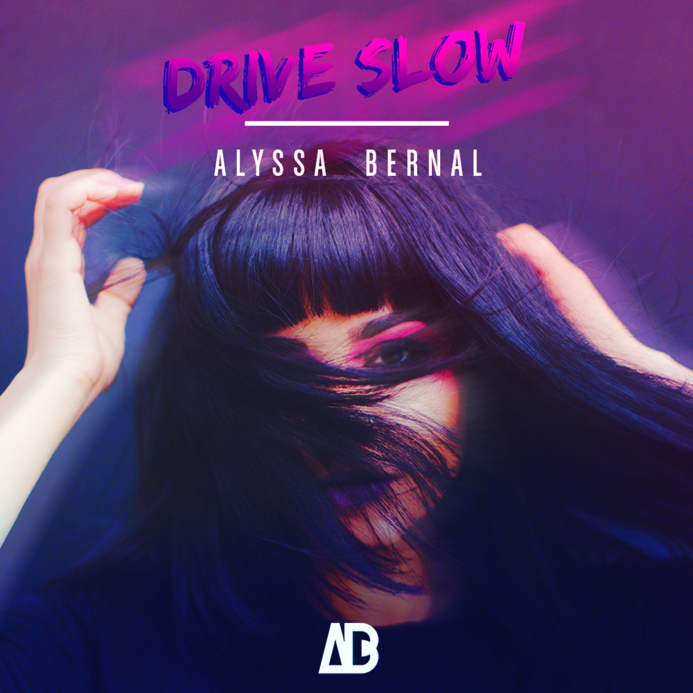 drive slow-cover-5.png