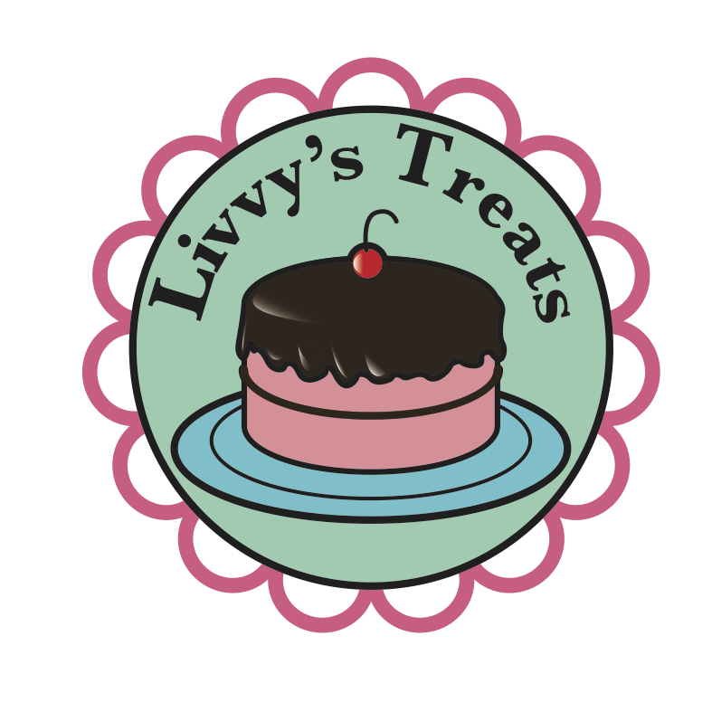 Livvy's Treats