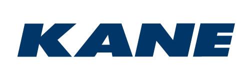 Kane-Constructions-Logo.jpg