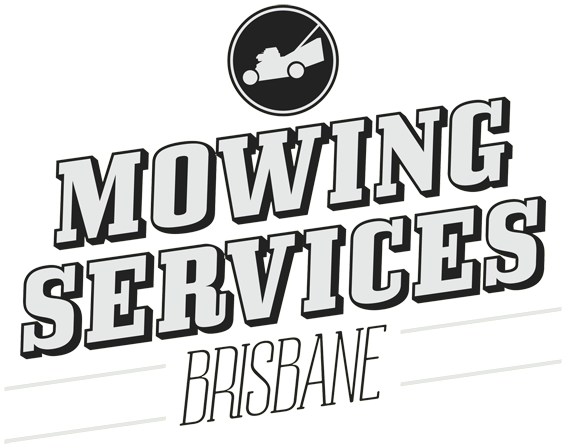Affordable Lawn Mowing & Yard Maintenance - Brisbane Wide