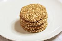 sesame+cookies.jpg
