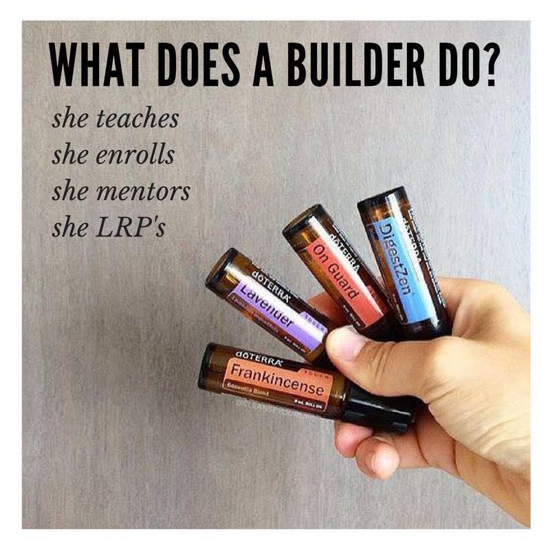 biz builder 2.jpg