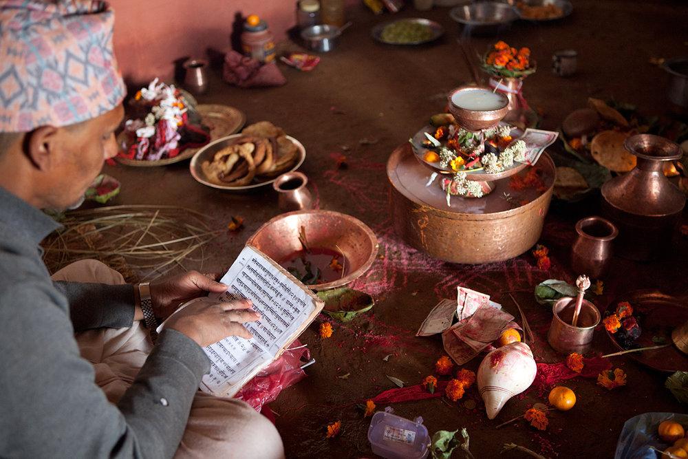 CECI Nepal-3116.jpg