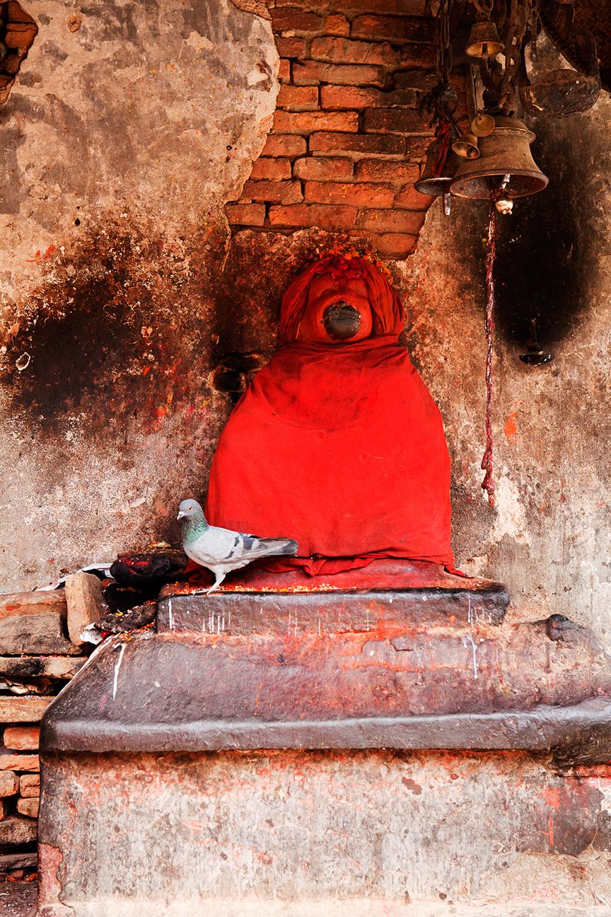 Kathmandu-107.jpg