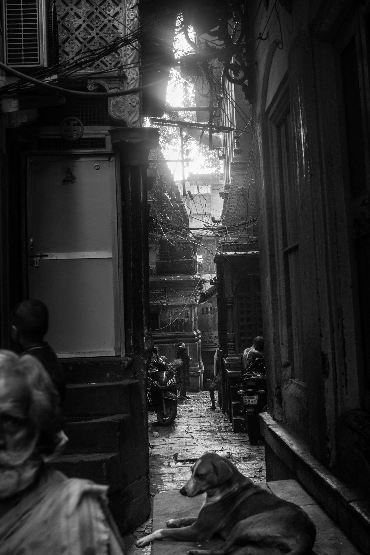 MarietteRaina-MagicalStreets9.jpg