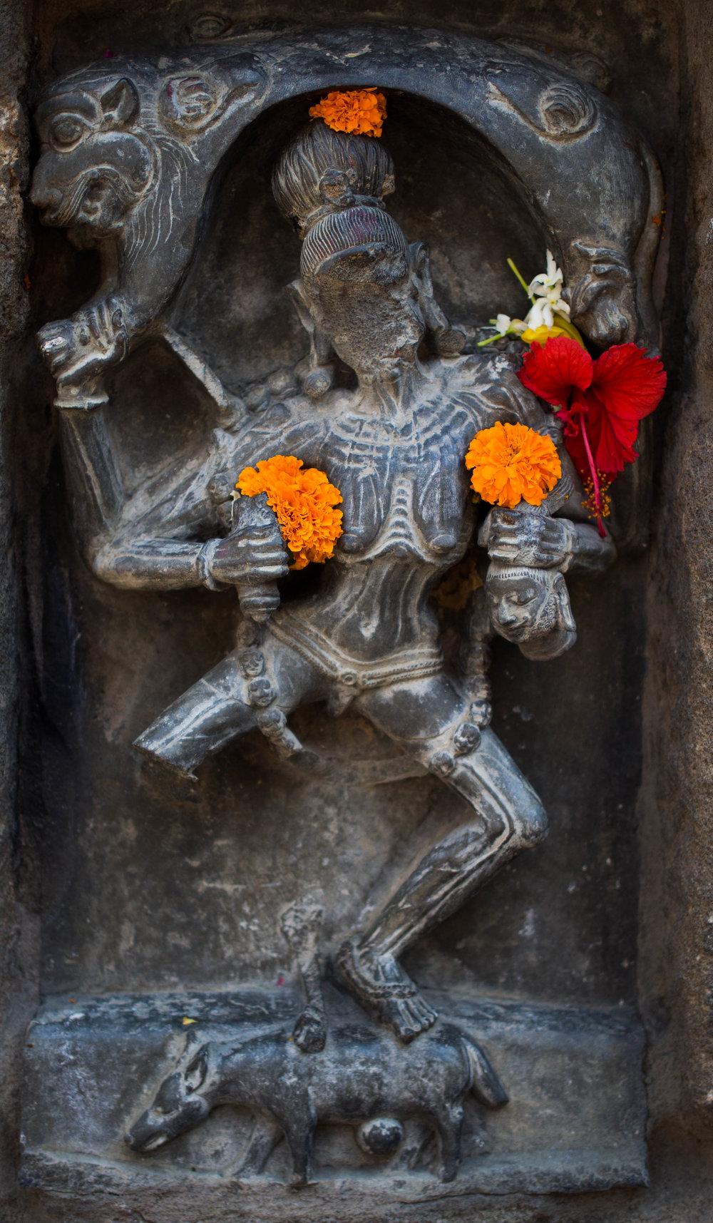 Mariette Raina_In Spirit Tantric Temples7.jpg