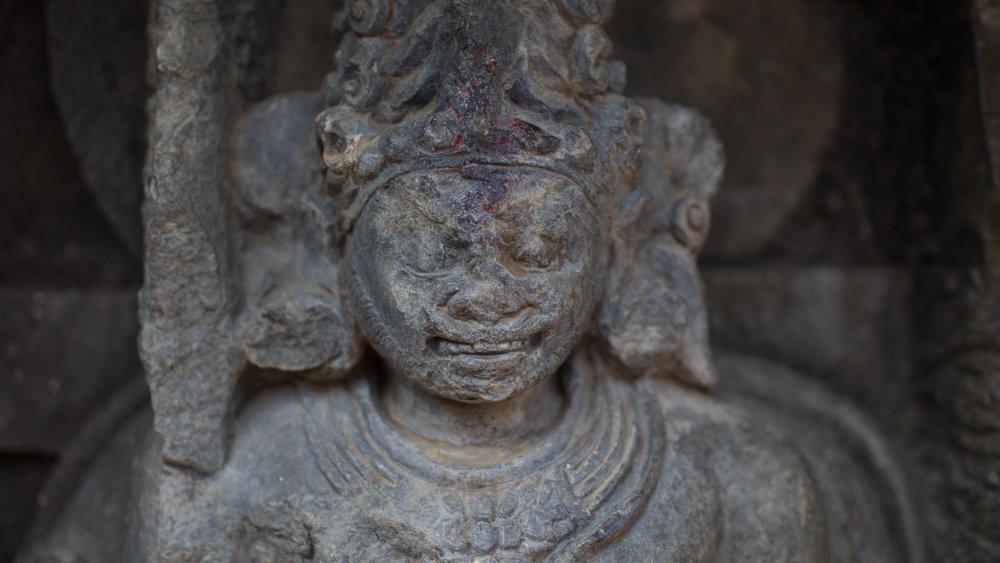 Mariette Raina_In Spirit Tantric Temples10.jpg