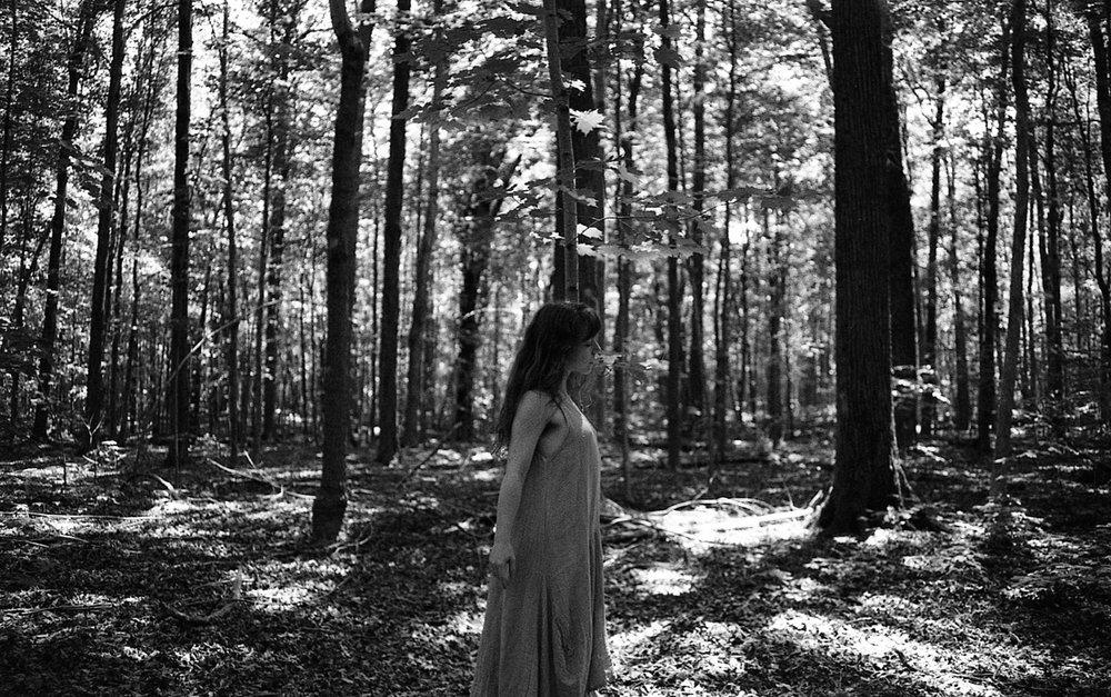 MArietteRaina-LivSpencer2017-6.jpg
