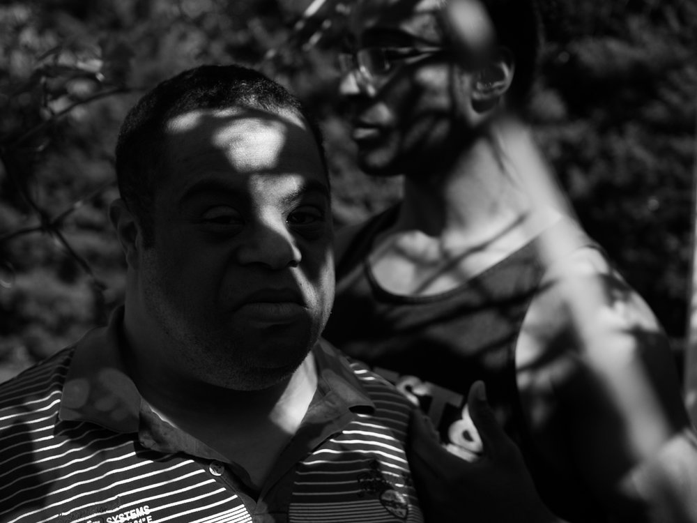 MEER-Reflection-portraits25.jpg