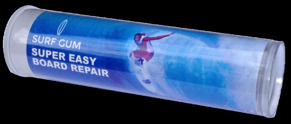 surf-gum-pack2