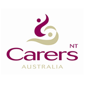 Carers NT.png