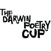 Darwin Poetry Cup (Thumb).jpg