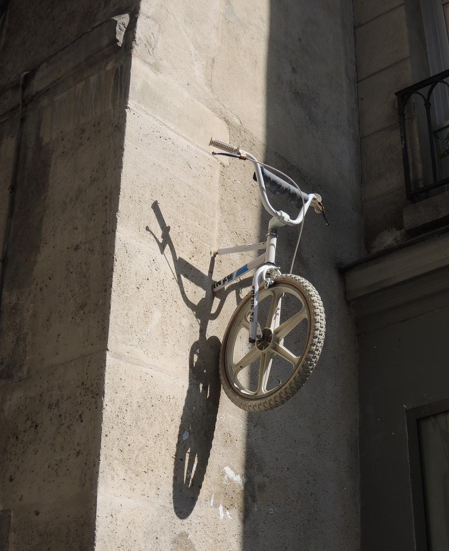 bikewall.JPG