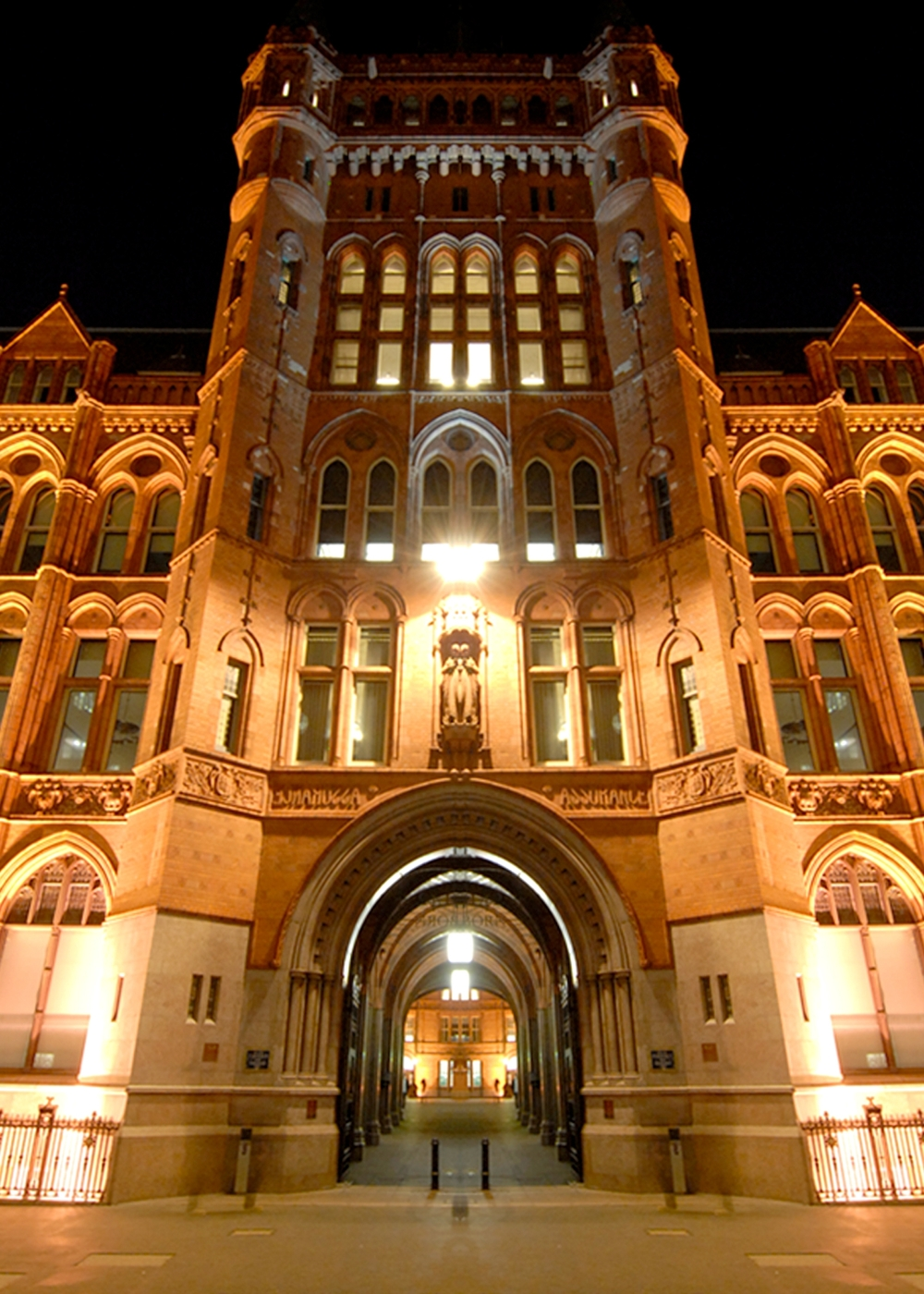 Holborn - External shot in evening.jpg