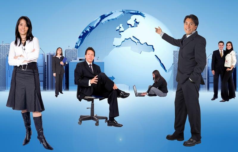 www.thinkinghr.com