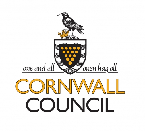 cornwall-council-logo.png