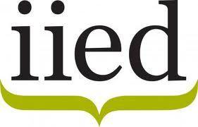 IIED-logo.jpg