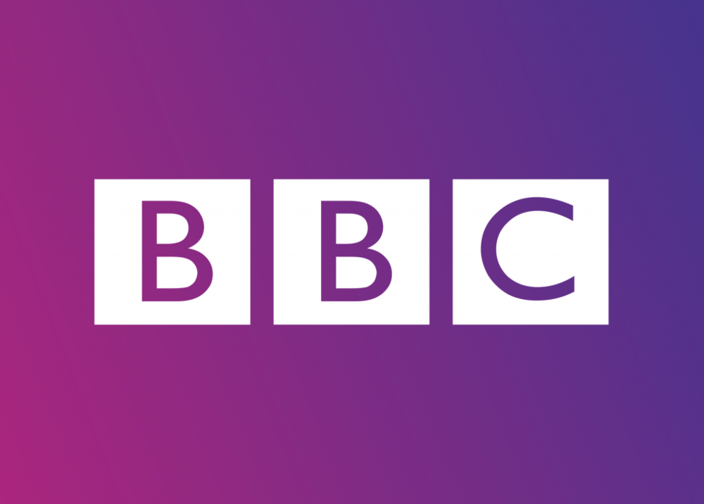 new-bbc-logo-1024x733.png