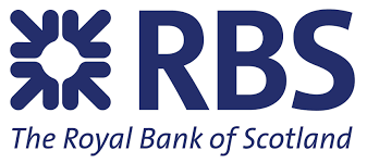 royal bank of scotland.png